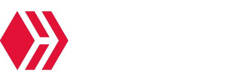 poweredbyhive4.png