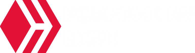 poweredbyhive7.png