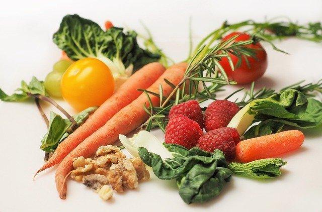 vegetables1085063_640.jpg