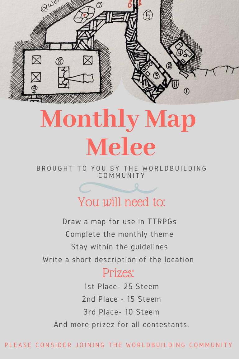 Monthly Map Melee.png