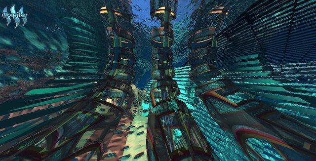 Under water space 1 A.jpg