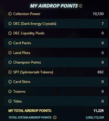 rewardssps.jpg
