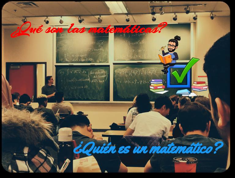 matematico.png