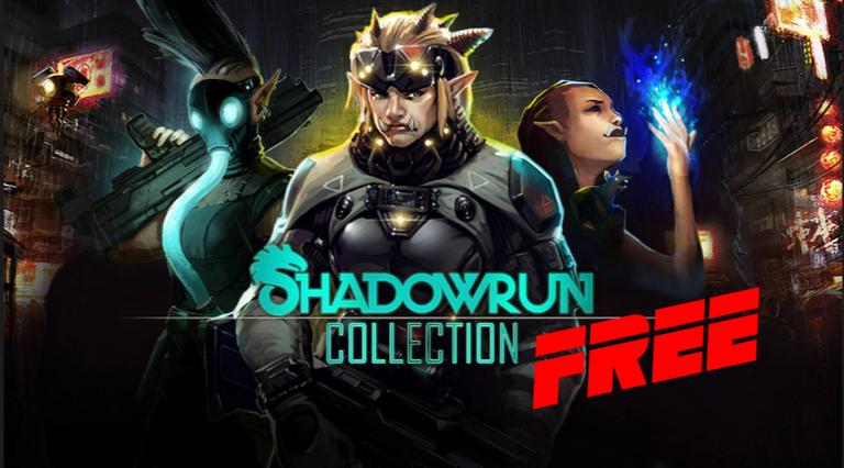 shadowrun1.png