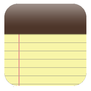 notes_icon.png