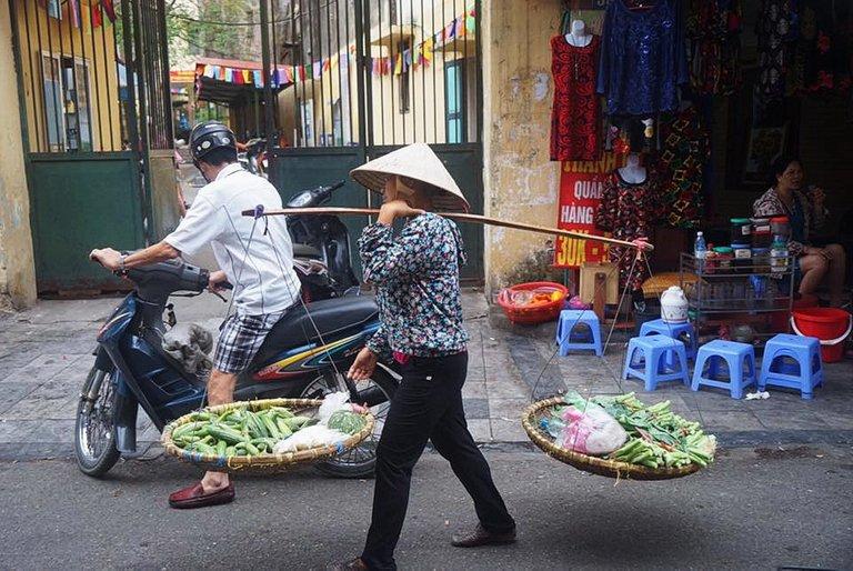 vietnam_8u.jpg