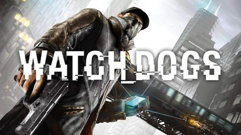 watchdogs.jpeg