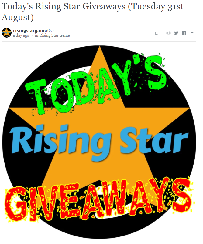 giveaway_1.png