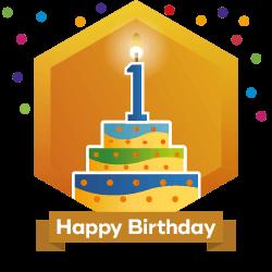 birthday_1.png