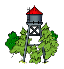 water_tower.png