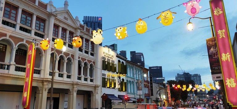 Chinatown08.jpg
