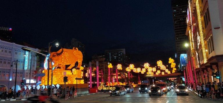 Chinatown14.jpg