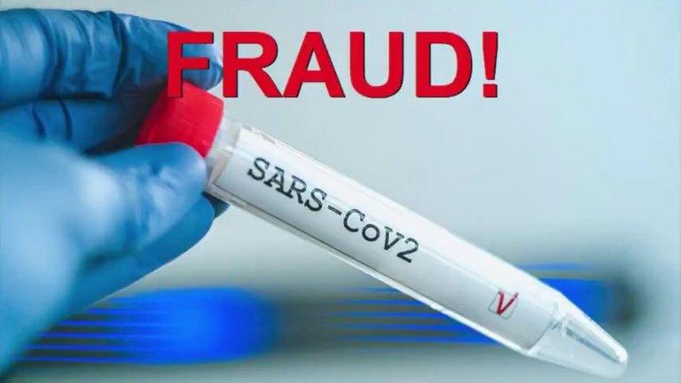 fraud_virus.jpg