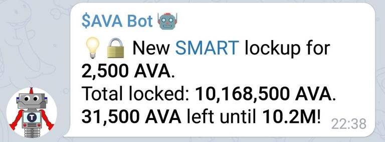 bot stake.png