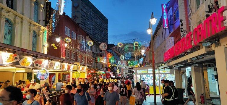 Chinatown10.jpg