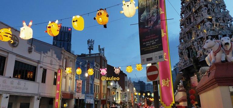 Chinatown09.jpg