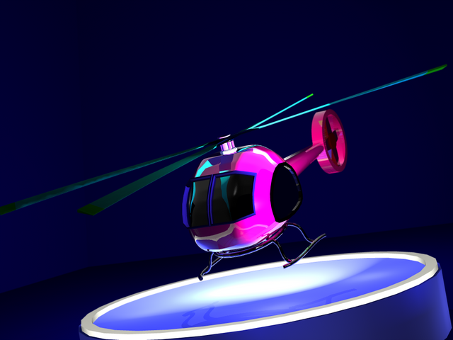 helicopter1.png