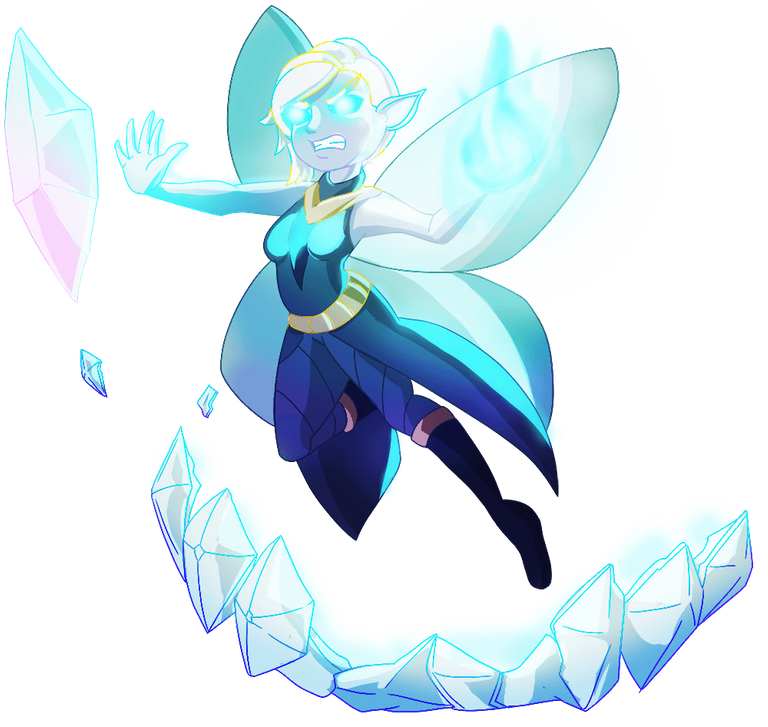 Ice Pixie.png