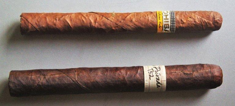 cigar (2).jpg
