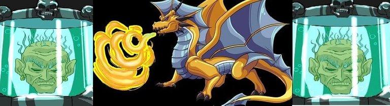dragonlordS.jpg