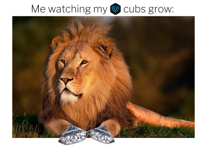 CUBS Grow.png