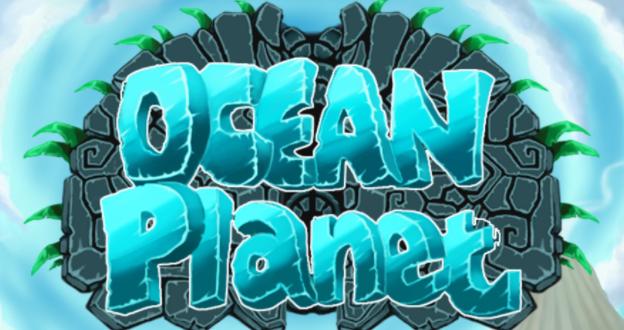 oceanplanet.png