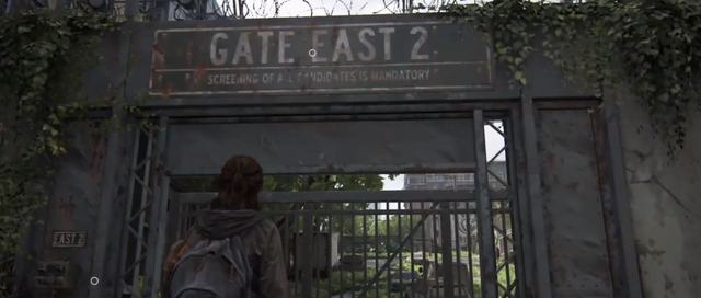 gate east.PNG
