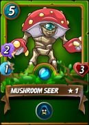 mushroom130.jpg