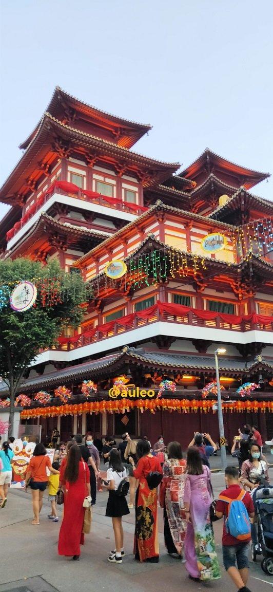 Chinatown06.jpg