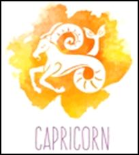CAPRICORNIO.png