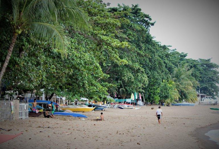 bon beach.jpg