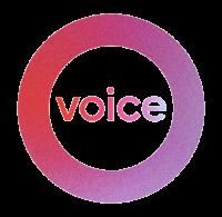 voicelogo20.png