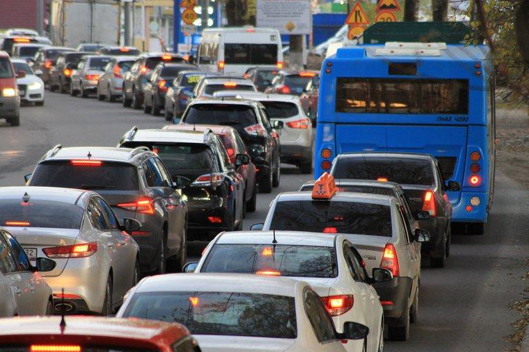 traffic-jam.jpg