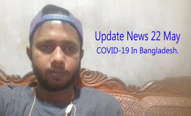 hive news.jpg