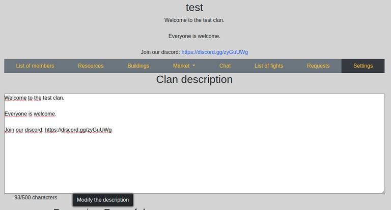 Clan description.png