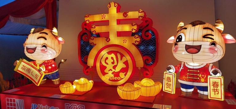Chinatown07.jpg