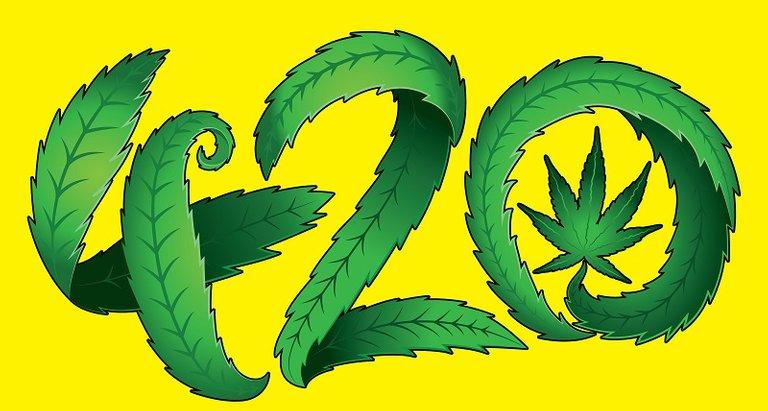 420-origins.jpg