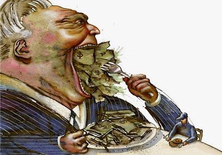 greedbank.jpeg