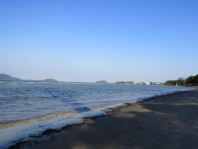 Mar praia.png