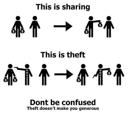 tax theft.jpg