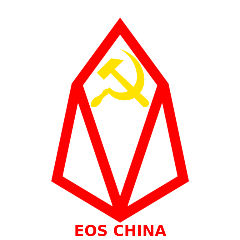 EOSchina333.png