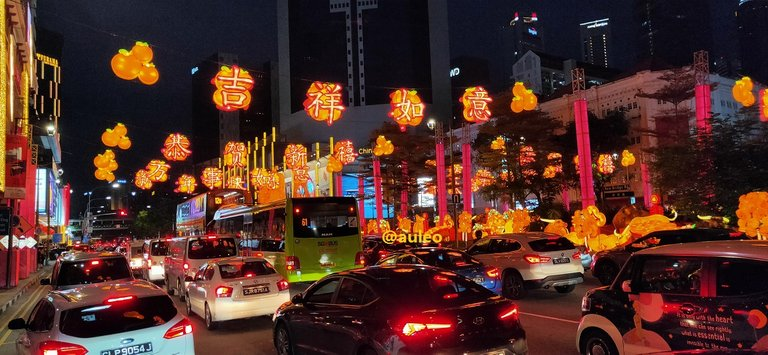 Chinatown13.jpg