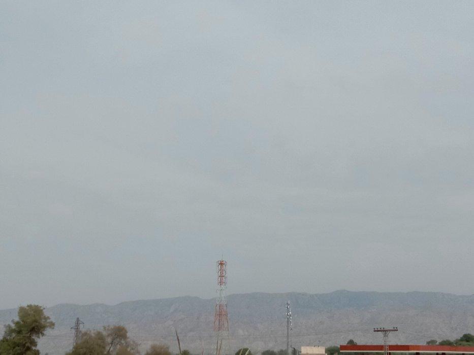 view of pai khel mountain photo #4