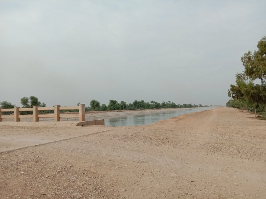thal canal view #10
