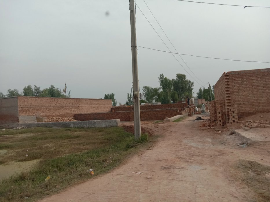 village view #17