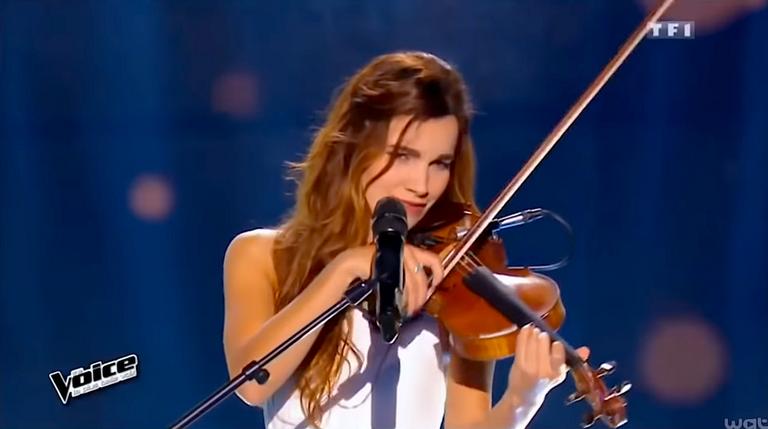 Violin-Player.png