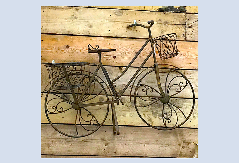 Rusty-Bike.png