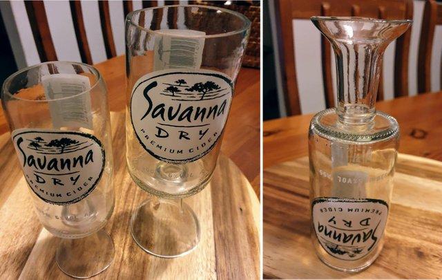 Savanna Glasses.jpg