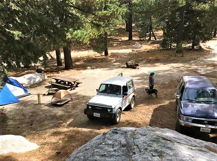 camp (2).png