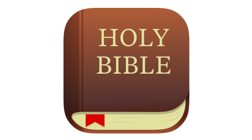 dailybible.png